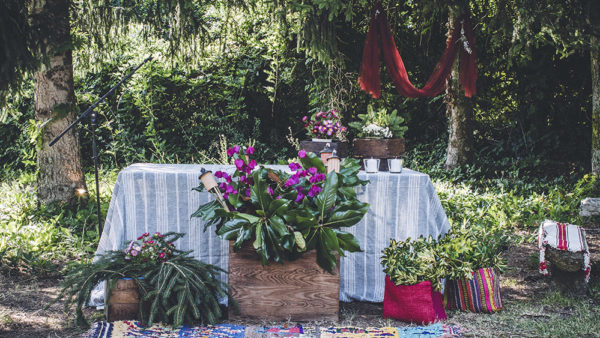 altar-bodas-gloriadomecqcatering